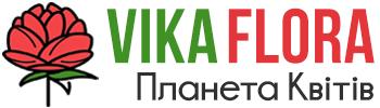 VikaFlora